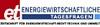 et Energiewirtschaftliche Tagesfragen logo