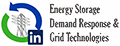 LinkedIn group on Energy Storage, Demand Response & Grid Technologies