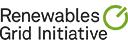 Renewable Grid Initiative